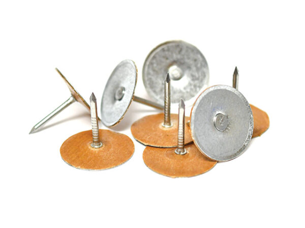 Mlv Anchor Pins