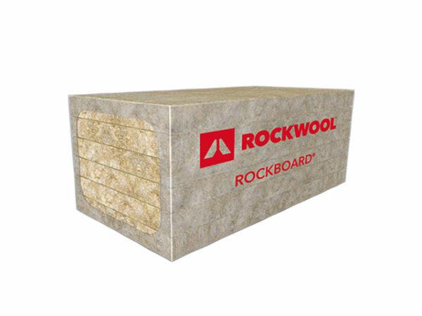 Rockwool Rockboard 60